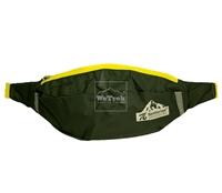 Túi đeo bụng Senterlan S2397 - 8471 Rêu