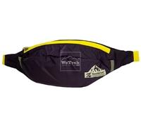 Túi đeo bụng Senterlan S2397 - 8475 Tím