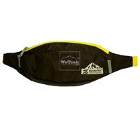 Túi đeo bụng Senterlan S2397 - 8476 Nâu