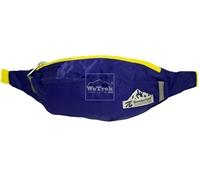 Túi đeo bụng Senterlan S2397 - 8477 Xanh tím