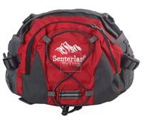 Túi đeo bụng Senterlan S3002 - 5568 Đỏ