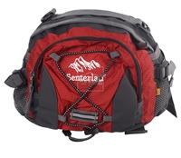 Túi đeo bụng Senterlan S3002 - 5569 Đỏ mận
