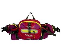 Túi đeo bụng Senterlan Urban Leisure S2520 - 8466 Hồng Tím