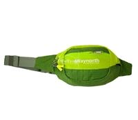 Túi đeo bụng Senterlan W2803 - 8480 Xanh lá
