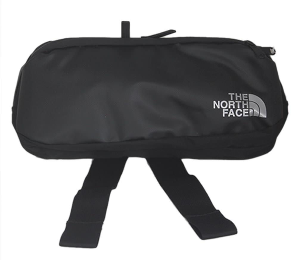 Túi đeo bụng VNXK TNF  Tarpaulin 3969