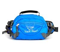 Túi đeo bụng Track Man TM8304 - 7941 Xanh dương