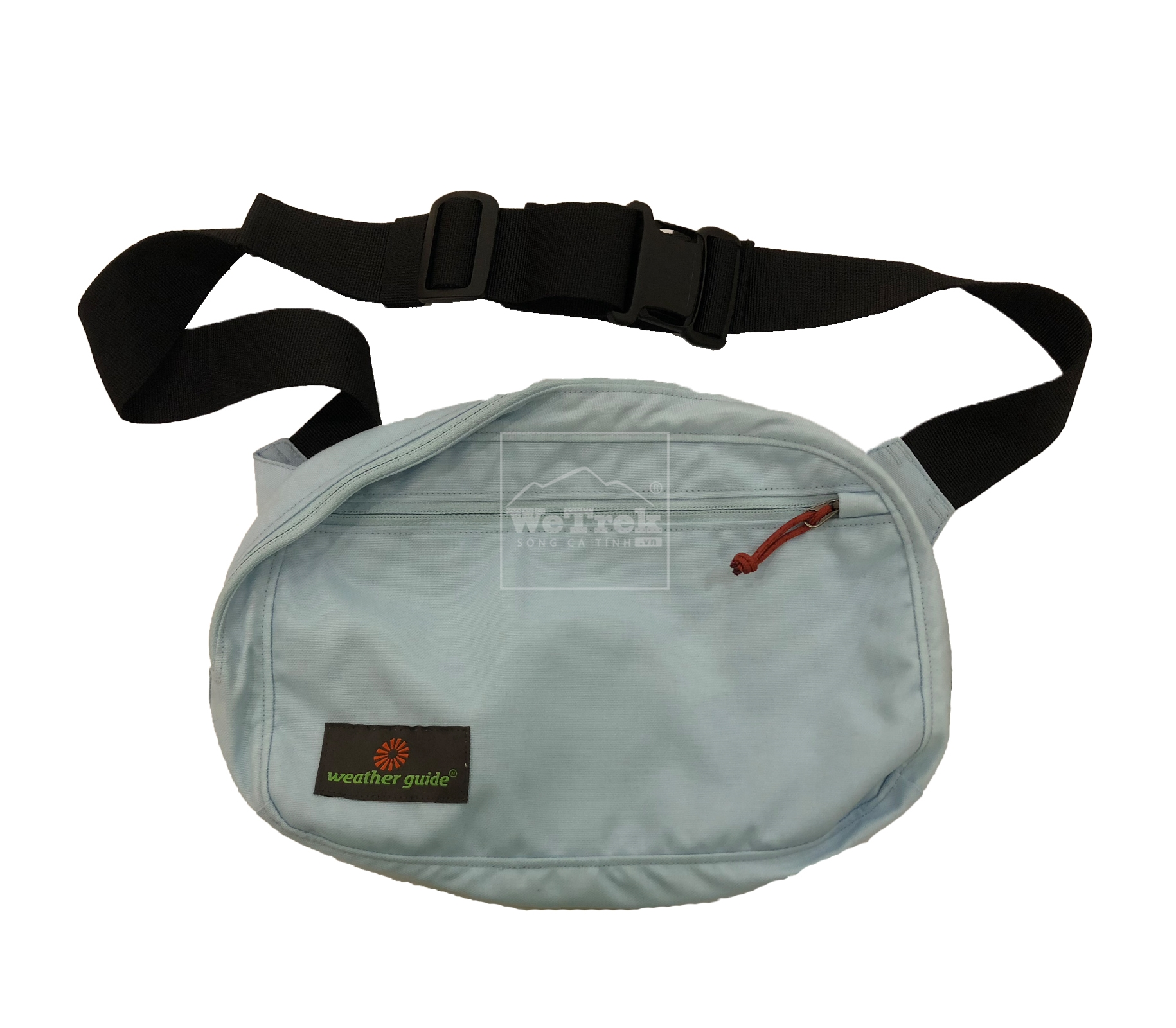 Túi đeo bụng Weather Guide Belt Pouch CA-0102 - 8300