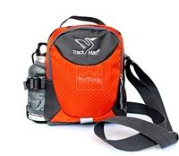 Túi đeo chéo 1 ngăn Track Man TM8301 - 7923 Cam