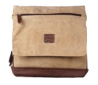 Túi đeo chéo Rock Da Mood RDM 920-8 - 6013