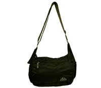 Túi đeo chéo Senterlan S2280 - 8436 - Đen