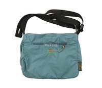 Túi đeo chéo Weather Guide Shoulder Bag CA-0019 - 8299