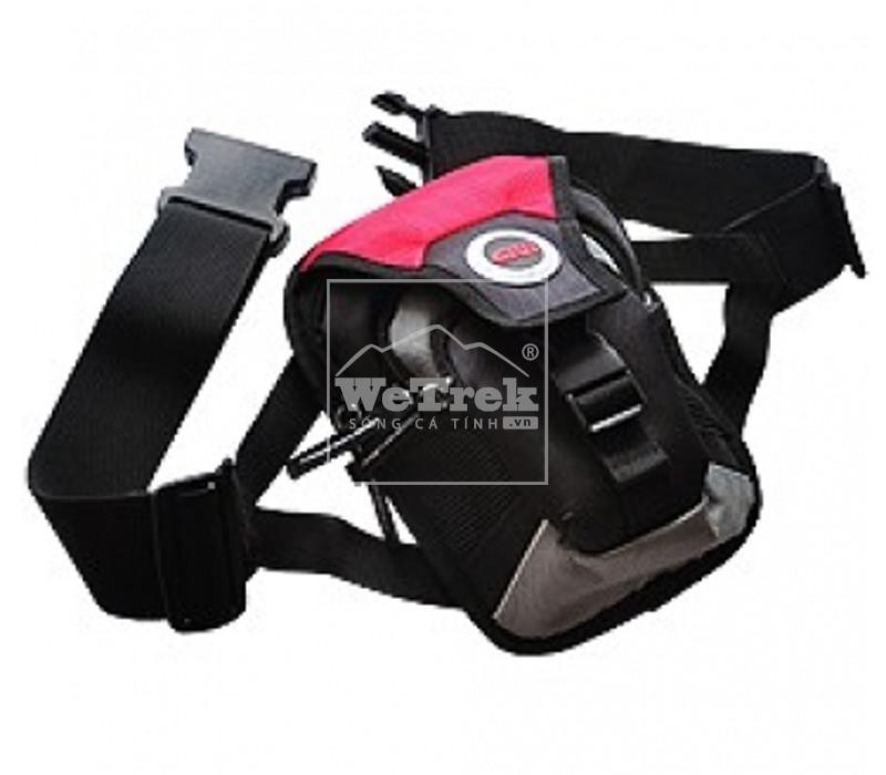 Túi đeo hông GIVI REFLEKTIF RIDER HOLSTER XT03