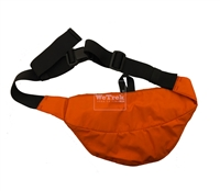 Túi đeo bụng Weather Guide Mini Waist Bag CA-0135 - 8302