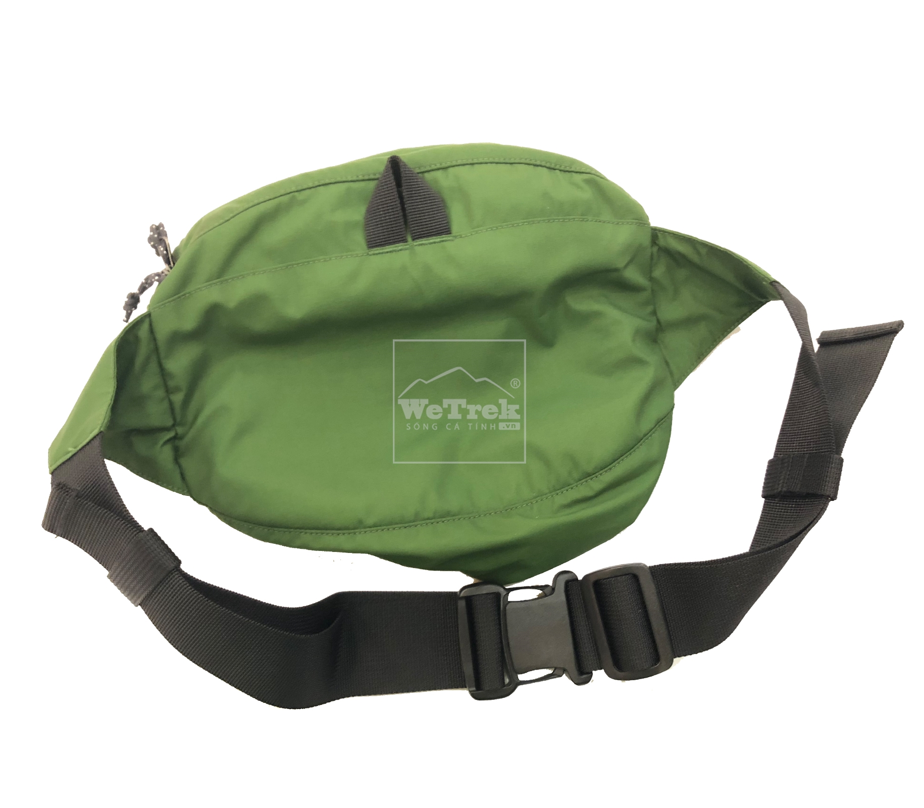 Túi đeo bụng Weather Guide Waist Bag CA-0136 - 8303