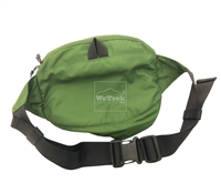 Túi đeo bụng Weather Guide Waist Bag CA-0136 - 8303