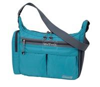 Túi đeo vai Coleman CBS9011BL - Xanh dương