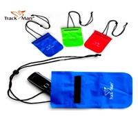 Túi đựng điện thoại chống nước Track Man TM6111 – 7899