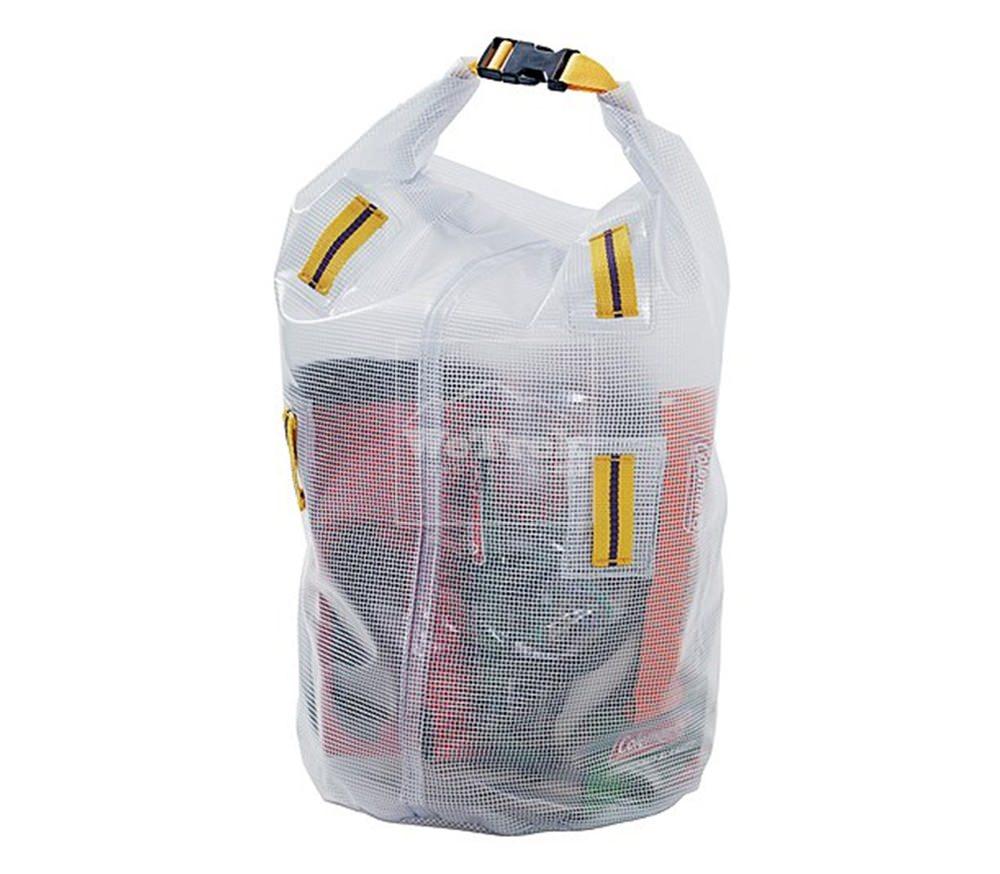 Túi đựng đồ 60x25 Coleman 2000009347