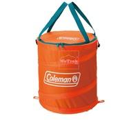 Túi đựng đồ Coleman Pop-up Box Aprocot 2000016679 - 7452