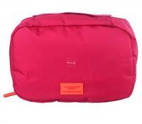 Túi đựng đồ cá nhân M Square BT131334 Fuchsia - 5635