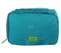 Túi đựng đồ cá nhân M Square BT131335 Lake Blue - 5634