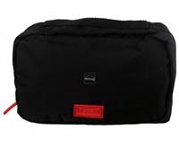 Túi đựng đồ cá nhân M Square BT131336 Black - 5633