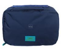 Túi đựng đồ cá nhân M Square BT131337 Navy Blue - 5632