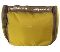 Túi đựng đồ cá nhân M Square F121206 Green - 5621