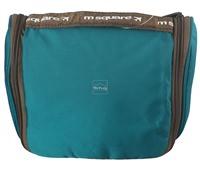 Túi đựng đồ cá nhân M Square F121209 Blue - 5624