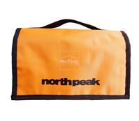 Túi đựng đồ cá nhân North Peak - 7880