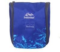 Túi đựng đồ cá nhân Senterlan S2163 Blue - 5717