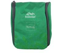 Túi đựng đồ cá nhân Senterlan S2163 Green - 5718