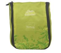 Túi đựng đồ cá nhân Senterlan S2163 Neon Green - 5721