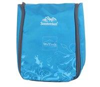 Túi đựng đồ cá nhân Senterlan S2163 Ocean Blue - 5722