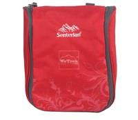 Túi đựng đồ cá nhân Senterlan S2163 Red - 5723