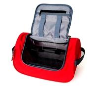 Túi đựng đồ cá nhân Track Man TM8302 - 7924 Đỏ