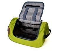 Túi đựng đồ cá nhân Track Man TM8302 - 7925 Xanh lá