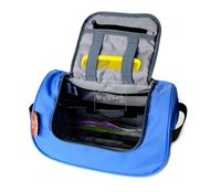 Túi đựng đồ cá nhân Track Man TM8302 - 7926 Xanh dương