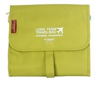 Túi đựng đồ cá nhân đa năng M Square Long Term T131404 Green - 5626