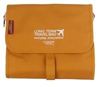 Túi đựng đồ cá nhân đa năng M Square Long Term T131406 Yellow - 5629