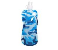 Túi đựng nước du lịch Convenient - 4775
