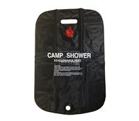 Túi đựng nước tắm 20L AN - 8930