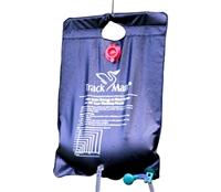 Túi đựng nước tắm 20L Track Man TM6107 – 8112
