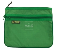 Túi đựng tài liệu Weather Guide Document bag 15.5 CA-0089 - 8316