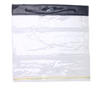 Túi đựng tài liệu chống nước Ryder C1016 - 6674