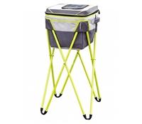 Túi giữ lạnh 36 lon Coleman 2000030097  - 9353