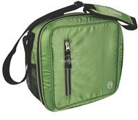 Túi giữ lạnh Coleman Messenger 20000115956 - Vàng Chanh