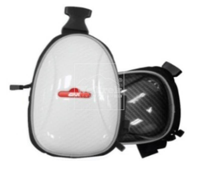 Túi hít bình xăng GIVI RIDER HOLSTER TANK BAG XT01N/W