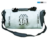 Túi khô Aqua Marina Duffle Dry Bag 40L B0302119 - 5538