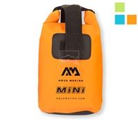 Túi khô Aqua Marina Mini Dry Bag B0302838 - 8965